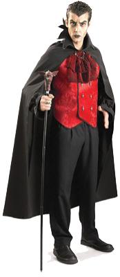 Helovyno kostiumai nuoma